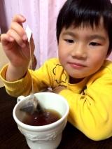 カラダが喜ぶぽかぽか茶(*^^*)カラダの芯からぽかぽかに♪の画像(14枚目)