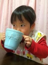 カラダが喜ぶぽかぽか茶(*^^*)カラダの芯からぽかぽかに♪の画像(11枚目)