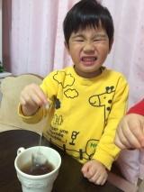 カラダが喜ぶぽかぽか茶(*^^*)カラダの芯からぽかぽかに♪の画像(10枚目)