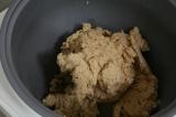 餅つき機で味噌作りの画像(4枚目)