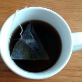 たんぽぽコーヒーの画像(5枚目)