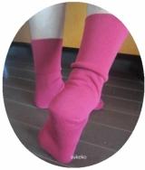 山忠のあきらめない靴下の画像(3枚目)