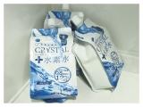 口コミ記事「【今話題の】水素水はじめました♡」の画像