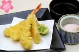 新宿高島屋タイムズスクエア レストランズパーク プレミアムビュッフェ「ジ オーブン」の画像(5枚目)