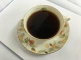 森下薬農園 たんぽぽコーヒー☆の画像(5枚目)