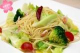 新宿高島屋タイムズスクエア レストランズパーク プレミアムビュッフェ「ジ オーブン」の画像(4枚目)