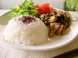 テーブルマーク 「美食生活」 新潟県産こしひかり 食物せんい入りごはん 北海道産ゆめぴりか 食物せんい入りごはんの画像(4枚目)