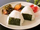 テーブルマーク 「美食生活」 新潟県産こしひかり 食物せんい入りごはん 北海道産ゆめぴりか 食物せんい入りごはんの画像(5枚目)