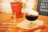 口コミ記事「【モニタ】コーヒーゼリーにオリゴ糖」の画像