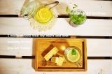 口コミ記事「【モニタ】オリゴ糖レモンスライス」の画像