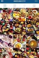 「大島椿油100%「椿の金ぷら油」で揚げた天ぷらと伊豆大島伝統料理「鼈甲鮨」」の画像(9枚目)