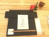 「大島椿油100%「椿の金ぷら油」で揚げた天ぷらと伊豆大島伝統料理「鼈甲鮨」」の画像(3枚目)