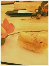 「絶品☆椿油の「創作野菜天ぷら」と伊豆大島「鼈甲寿司」(べっこうずし)♪」の画像(12枚目)