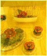 「椿油の「創作野菜天ぷら」と伊豆大島「鼈甲寿司」を味わおう!」の画像(6枚目)