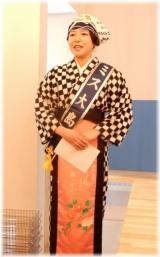 「椿油の「創作野菜天ぷら」と伊豆大島「鼈甲寿司」を味わおう!」の画像(7枚目)