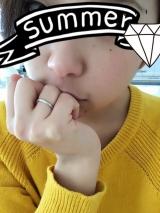 ティンカーウィンク♡の画像(4枚目)