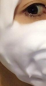 アラマティックソープでニキビ&毛穴対策♡透明肌へ♡の画像(9枚目)