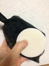 アラマティックソープでニキビ&毛穴対策♡透明肌へ♡の画像(6枚目)