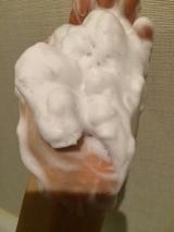 アラマティックソープでニキビ&毛穴対策♡透明肌へ♡の画像(8枚目)