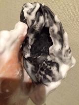 アラマティックソープでニキビ&毛穴対策♡透明肌へ♡の画像(7枚目)