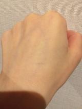 初めての体験ロバミルククレンジング♡の画像(10枚目)