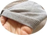 「#冷えとり 入門お試し2足セット(カラープラス) #温むすび #温活」の画像(3枚目)