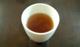 鳥取はとむぎ茶。の画像(4枚目)