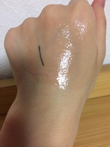 毛穴汚れごっそり♡モンドセレクション受賞クレンジング♡の画像(10枚目)