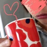 鳥取ハトムギ茶♡の画像(3枚目)