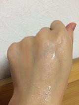 毛穴汚れごっそり♡モンドセレクション受賞クレンジング♡の画像(11枚目)