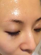 毛穴汚れごっそり♡モンドセレクション受賞クレンジング♡の画像(12枚目)