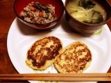 伝統の自然な美味しさ 海の精 炊き込みごはんの味の画像(6枚目)