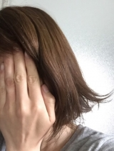 大島椿☆ヘアウォーター☆の画像(3枚目)