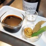 コーボンマーベルN525のお料理レシピ❤️香味豚編の画像(3枚目)