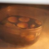 コーボンマーベルN525のお料理レシピ❤️香味豚編の画像(6枚目)
