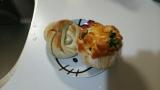 口コミ記事「サンジェルマンのパン」の画像