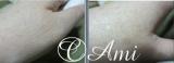口コミ:ちょっと贅沢に「 AuFloras SPRINGFIELDS ハンドクリーム(アボカド)」の画像(2枚目)