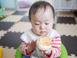 20週目の離乳食の記録!の画像(19枚目)