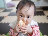 20週目の離乳食の記録!の画像(20枚目)