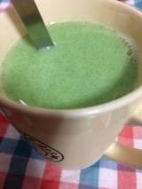 KODAMA 大麦若葉エキスの青汁の画像(8枚目)