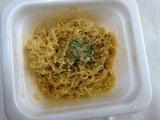 これからの季節にピッタリ☆大黒冷しカップ麺の画像(3枚目)