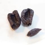 キヨエの《完熟》黒オリーブごはんで色々❤️の画像(4枚目)
