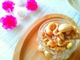 「*共立食品の春夏新商品ナッツで♡Happyお茶会*」の画像(9枚目)