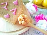 「*共立食品の春夏新商品ナッツで♡Happyお茶会*」の画像(14枚目)