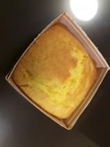 【とまと家ごはん】作業5分?で作れる簡単ケーキの画像(10枚目)