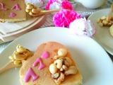「*共立食品の春夏新商品ナッツで♡Happyお茶会*」の画像(12枚目)