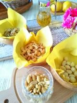 「*共立食品の春夏新商品ナッツで♡Happyお茶会*」の画像(7枚目)