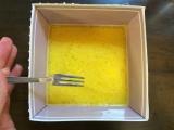 【とまと家ごはん】作業5分?で作れる簡単ケーキの画像(6枚目)