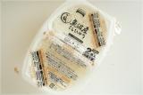 美味しすぎるレトルトごはん!魚沼産コシヒカリで贅沢親子丼。の画像(2枚目)