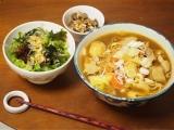 「上州の郷土料理おっきりこみセット!」の画像(6枚目)